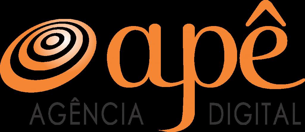 Apê - Agencia Digital